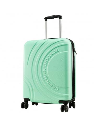 Reissaajan opas – tällainen on hyvä matkalaukku