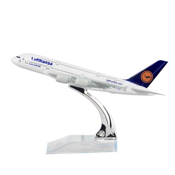 Lufthansa Matkalaukut